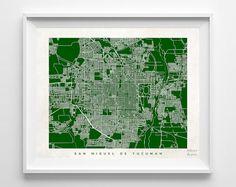 #SanMigueldeTucuman #Argentina #Print #Map #Poster #State #City #Street  #Map #Art #Decor #Town #Illustration #Room #WallArt #Customize #Bedroom #Livingroom #GiftIdea #Gift #Christmas #ChristmasGift #BirthdayGift #Birthday #Beautiful #World #Room #Dorm #Country #Home #Decoration #Inkistprints