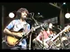 Pablo Cruise - Love Will Find a Way - YouTube