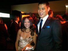 1021 Best Jeremy Lin Images Jeremy Lin Hornet Vespa