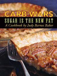 CARB WARS BLOG: MY FAVORITE FLATBREAD: GLUTEN-FREE, GRAIN-FREE, DAIRY-FREE, EGG-FREE PITAS