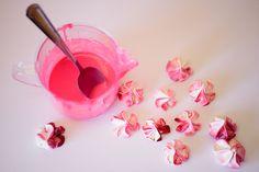 Icing, Blog, Cake, Desserts, Tailgate Desserts, Deserts, Kuchen, Blogging, Postres