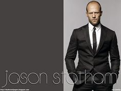 Jason Statham (born 12 September 1967) is an English actor and former diver, known for his roles in the Guy Ritchie crime films Revolver, Snatch and Lock, Stock and Two Smoking Barrels.