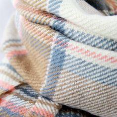 Weave #textiles #weave