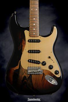 Fender Custom  '56 Strat