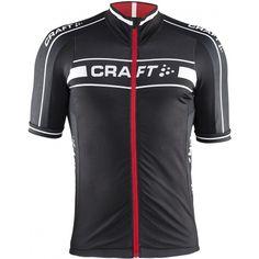 Craft GRAND TOUR Men's cycling clothing