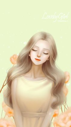 Find images and videos about girl, fashion and beautiful on We Heart It - the app to get lost in what you love. Cartoon Girl Images, Cute Cartoon Girl, Cute Girl Face, Female Cartoon, Lovely Girl Image, Girls Image, Girly M, Girly Pics, Ariana Grande