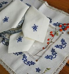 Kanaviçe Crochet Bedspread, Darning, Bargello, Bookmarks, Hand Embroidery, Cross Stitch, Quilts, Blanket, Pattern