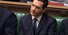 Buy to Let News .... The study found that across the region 56 per cent of those surveyed believe that George Osborne will put further limitations on small landlords, following the increase in stamp duty set to come into force in April.... Let's wait and see ....   http://manchestermoneyman.com/ #mortgage   #advice   #manchester   http://manchestermoneyman.com/mortgage-options/buy-to-let-mortgages-manchester/