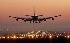 Ranking de las aerolíneas mas seguras: entérate cuál es la empresa mas segura para viajar por los aires
