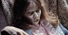 'The Exorcist' Remake Is Not Happening -- Morgan Creek Productions' Twitter feed dispelled rumors that they are planning a remake of William Friedkin's horror classic 'The Exorcist'. -- http://movieweb.com/exorcist-movie-remake/