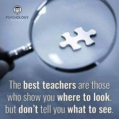 Best Teacher, Friendship Quotes, Quote Friendship