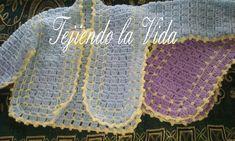 Crochet Top, Crochet Hats, Women, Fashion, Stitching, Tejidos, Needlepoint, Knitting Hats, Moda