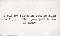 """For a Pessimistic, I'm Pretty Optimistic"" by Paramore http://grey-violet.tumblr.com/tagged/lyrics"