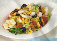 Salada-do-mar - http://www.receitassimples.pt/salada-do-mar/