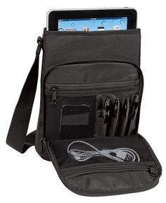 New OGIO Module Sleeve Tablet Bag Fits iPad/Andriod Tablets #OGIO