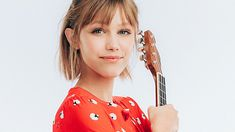 Confidence is in you. See our latest inspirational video featuring singer songwriter Grace VanderWaal