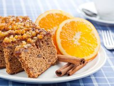 """Pain d'épices (""""spice-bread"""") is a French cake made from rye flour, honey and spices. This used to be a specialty of Reims, made to a recipe of a pastry-cook from Bourges, and liked by Charles VII, """"King of Bourges"""" and his mistress Agnes Sorel. Dutch Recipes, Almond Recipes, Baking Recipes, Cookie Recipes, Diet Recipes, Pastry Cook, Spice Bread, French Cake, Tasty"""