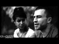 Dub FX Short Documentary.  LOWPASS TV