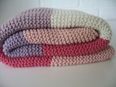 love the blanket