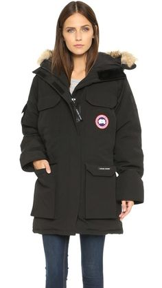 Canada Goose toronto sale store - 1000+ ideas about Canada Goose on Pinterest | Coats & Jackets ...