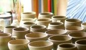 safe use of glaze materials pre and post firing - Monthly Studio Safety Discussion - January 2015 - Discussions - Etsy Mud Team for makers of handmade pottery, clay sculpture, and other ceramic arts - Etsy Teams