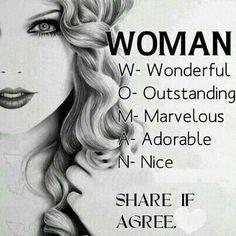 Thatz Me...:-)