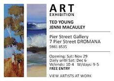 Image result for art exhibition invitation