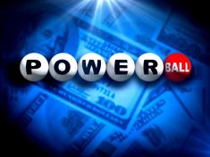 04 05 2019 Lottery results Powerball USA Free to play the most popular world lotteries Play the most popular world lotteries for free and earn money. Radios, Lottery Results, Free To Play, Earn Money, Have Fun, Popular, I Win, Games, Hilarious