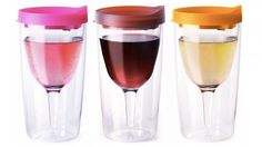 win-glass-sippy-cup