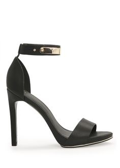 http://shop.mango.com/BE-en/p0/mango/accessories/metallic-applique-ankle-cuff-sandal/?id=23080175_02n=1s=accesorios.zapatosident=0__0_0_1391972052295ts=1391972052295