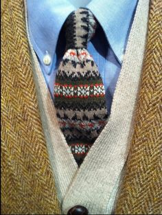 THE TWEED PIG: Brooks Brothers - Subversive Conservatism