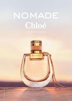 Nomade Chloe