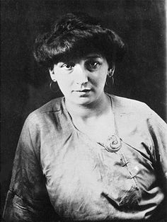 Fernande Olivier Was A French Artist And Model Known Primarily For Having Been The Of Painter Pablo Picasso Her Written Accounts