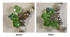 At-Home Tarnish-Busting Remedies - Daily Blogs - Beading Daily