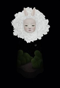 Hsiao-Ron Cheng - Google Search