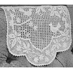 http://cdn103.iofferphoto.com/img/item/515/983/21/l_birds-leaves-flower-chair-set-filet-crochet-pattern-4e7f.jpg