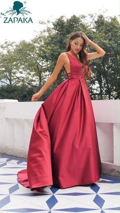 Glam Dresses, Black Prom Dresses, Hoco Dresses, Dance Dresses, Stylish Dresses, Homecoming Dresses, Evening Dresses, Bridesmaid Dresses, Formal Dresses