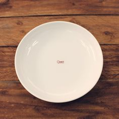 살림고수들만 안다는 특급 '전자레인지 활용법' 20 Food, Essen, Meals, Yemek, Eten