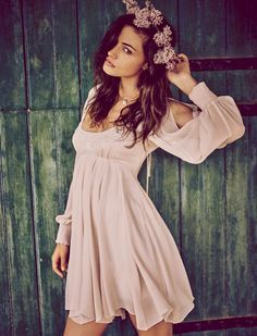 The Great Escape- Free People | Forever Boho
