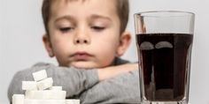 The Horrible Things That Happen In Your Body Within Minutes of Drinking a Soda - www.thenutritionwatchdog.com