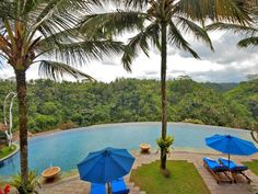 Bali Puri Wulandari a Boutique Resort & Spa Indonesia, Asia Set in a prime location of Bali, Puri Wulandari a Boutique Resort & Spa puts everything the city has to offer just outside your doorstep. The property features a wide range of facilities to make your stay a pleasant experience. Take advantage of the hotel's free Wi-Fi in all rooms, 24-hour security, shrine, daily housekeeping, fax machine. Each guestroom is elegantly furnished and equipped with handy amenities. Access...