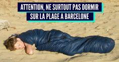 Top 10 des pièges à touristes à éviter à Barcelone pour ne pas se faire arnaquer