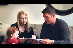 Very stirring story of how Shriners Hospitals for Children creates miracles in the lives of children.  Kate Hickman,  National Patient Ambassador for  Shriners Hospitals for Children 2011