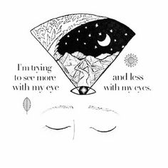 FREE YOUR @M_EYE_ND  #m_eye_nd