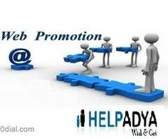 We at Help Adya provides feature of both Free and Premium ads. If you want to promote your advert on wide platform without spending much then our Help Adya (Classified Website in Delhi) platform is perfect for you. So, if you are looking to endorse your business in a right manner simply click onwww.helpadya.comor call at 8527198118.