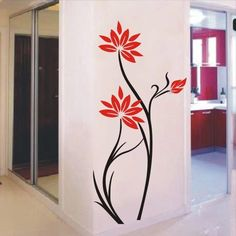 Wall paint designs workout plans at home without equipment - Workout Plans