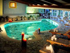 Una #vacanza da #sogno in un posto da sogno! #paganella #trentino @Sport Hotel Panorama