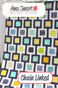 New Amy Smart Quilt Patterns Craftsman Quiltscraftsman Style