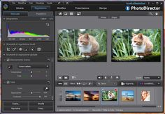CyberLink PhotoDirector 4 gratis per 48 ore | Giveawayita