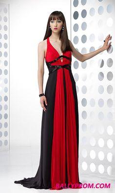 Alyce Designs 35406 - Alyce Designs Dress 35406
